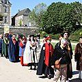 2012-05-12_andouillette_defile_IMG_6998