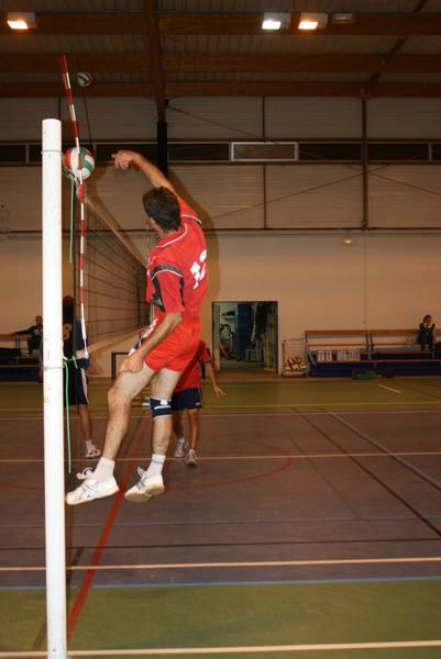 2011-10-05_volley_eq_masculine_IMG_5959