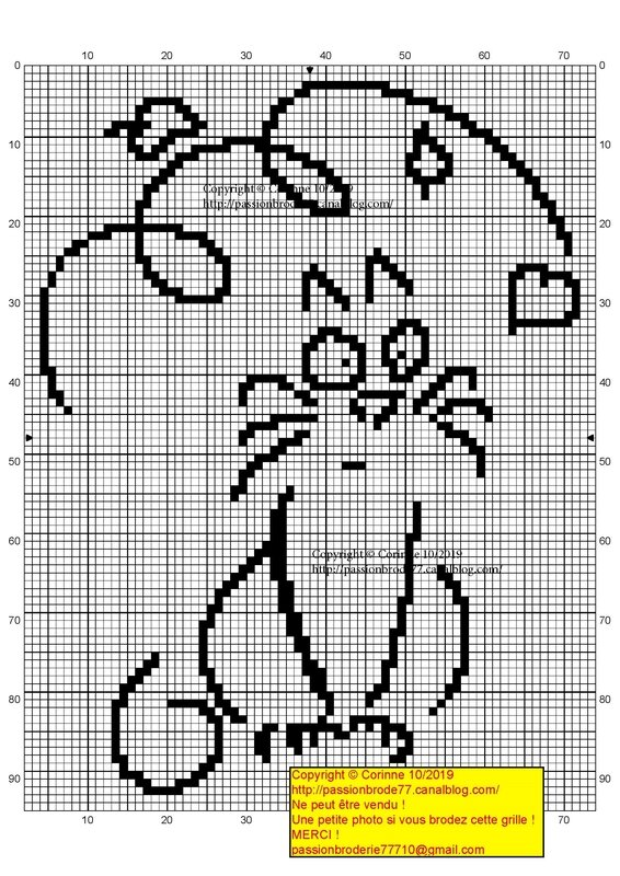 Chat automne_Page_1