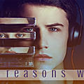 Saison 4 – épisode 15 : 13 reasons why