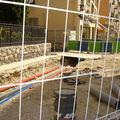 chantier u tramway de nice n° XXX 051