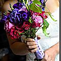 WindowsLiveWriter/Uneannedj_12C86/Mariage Eve & Chistopher -2361_thumb