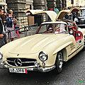Mercedes 300 SL Gullwing_39 - 1955 [D] TL_GF