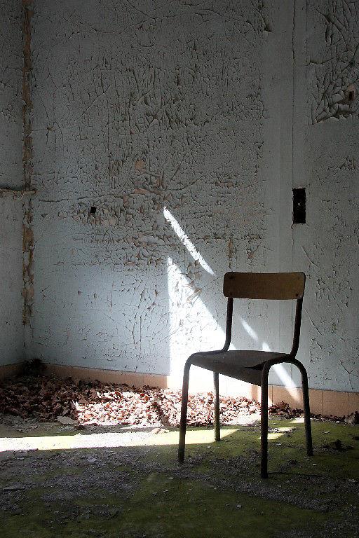 Ambiance Dreux 13 (chaise)_6063