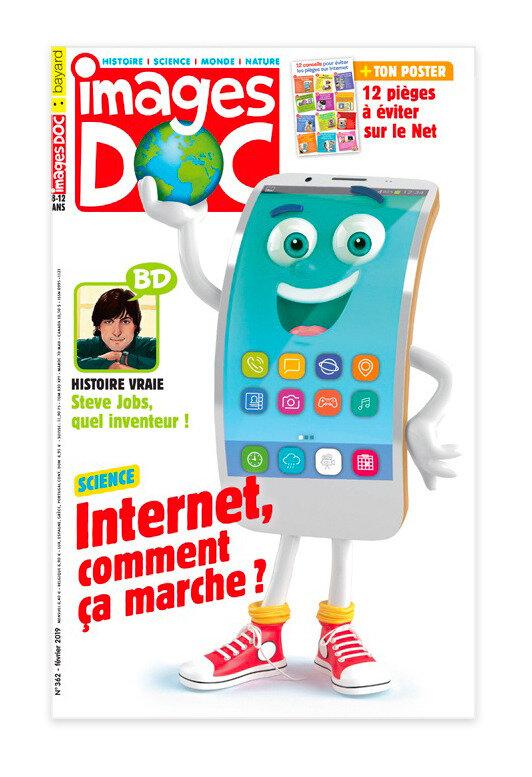 Couv-362-internet