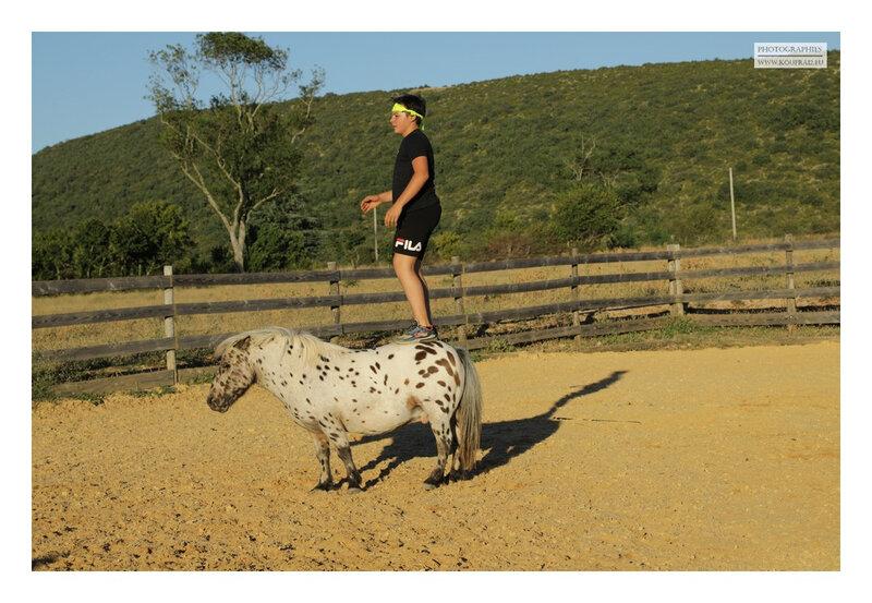 hotos JMP©Koufra 12 - El Rancho - Le Mas de Sisco - 25082020 - 0515