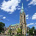 Toronto Downtown AG (282).JPG