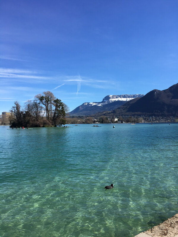 annecy 2