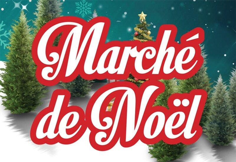 marche_de_noel_83