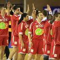 Handball 143