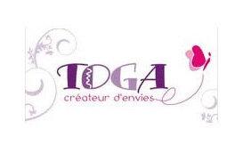 logo Toga_contours blancs