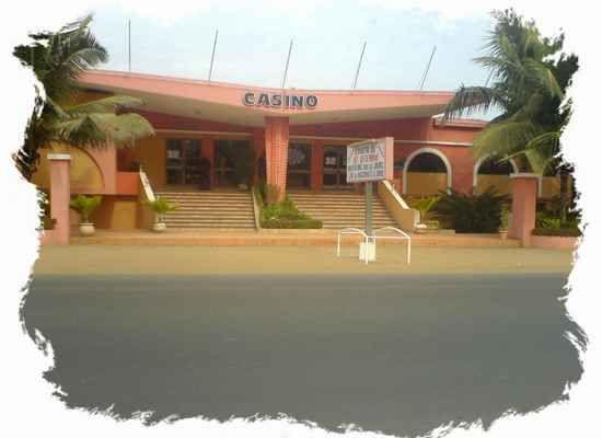 SeckasystemeCasino-Dakar_rs