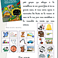 Windows-Live-Writer/EDUCATION-MUSICALE--Une-squence-sur-Barn_D645/image_18