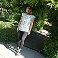 brune05