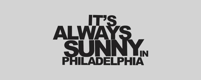 s_always_sunny_bc56192e