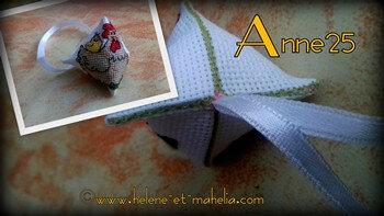 21 anne25_salberl19