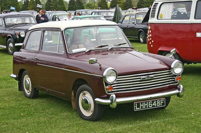 1280px-Austin_A40_MkII_front