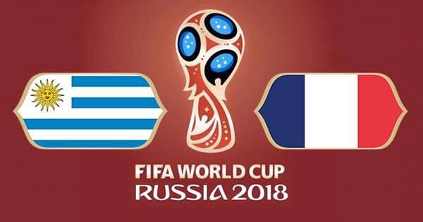 Suivez la coupe du monde au Cinélux !