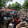manifestation-contre-le-projet-de-loi-travail-du-23-juin-2016_27246074364_o