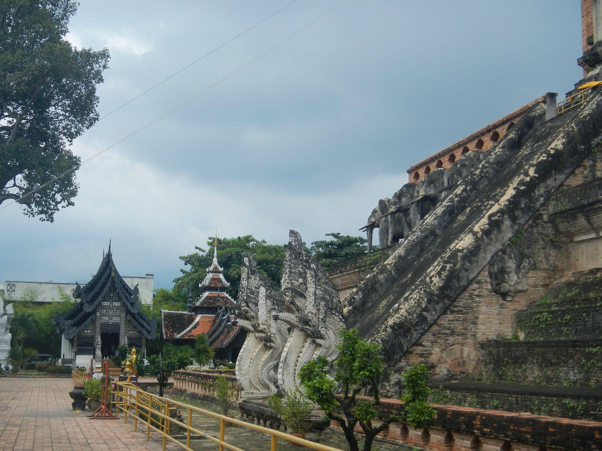 Chiang M DSCN2384