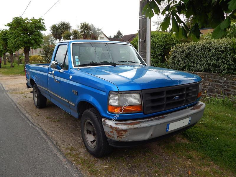 FordF150-1994av1