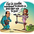 hollande ps royal humour 4