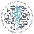 Journée mondiale des vétérinaires