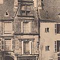 Maison de La Boétie 3