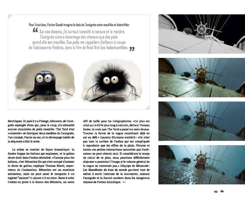 Minuscule 2-page-001