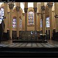 Notre-Dame du Port (1)
