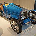 Bugatti 51 A 1
