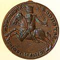 Le comté de vaudémont : une principauté lorraine médiévale (xe-xve s.). bilan et perspective d'une recherche