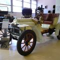 SIZAIRE & NAUDIN voiturette sport course type F1 1908 Rochetaillée (1)