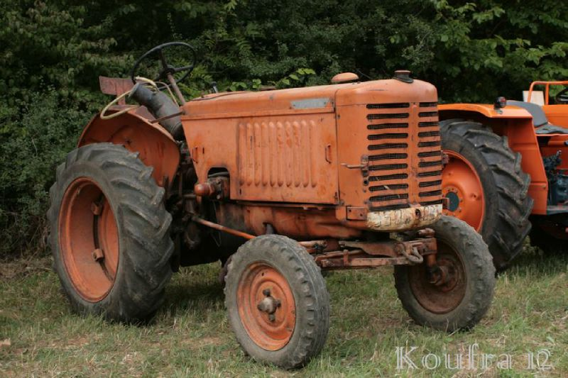 tracteurs 2011 415