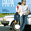 Papa : un film tendre à savourer avec votre moitié en automne