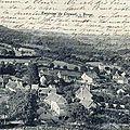 1916-05-07 Broye