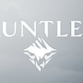 Test de dauntless - jeu video giga france