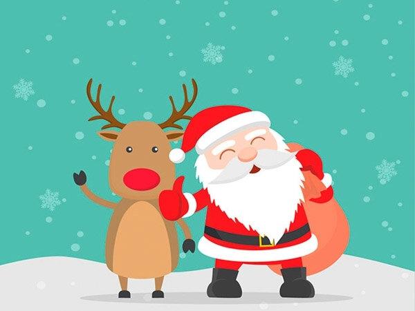 1 Liste-Noël-Enfant-MamanFlocon-Maman-Flocon