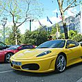 2009-Imperial-F430-142092-02