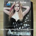 DVD Live in Toronto CD-Asie (2008)