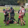 23IMG_0354T