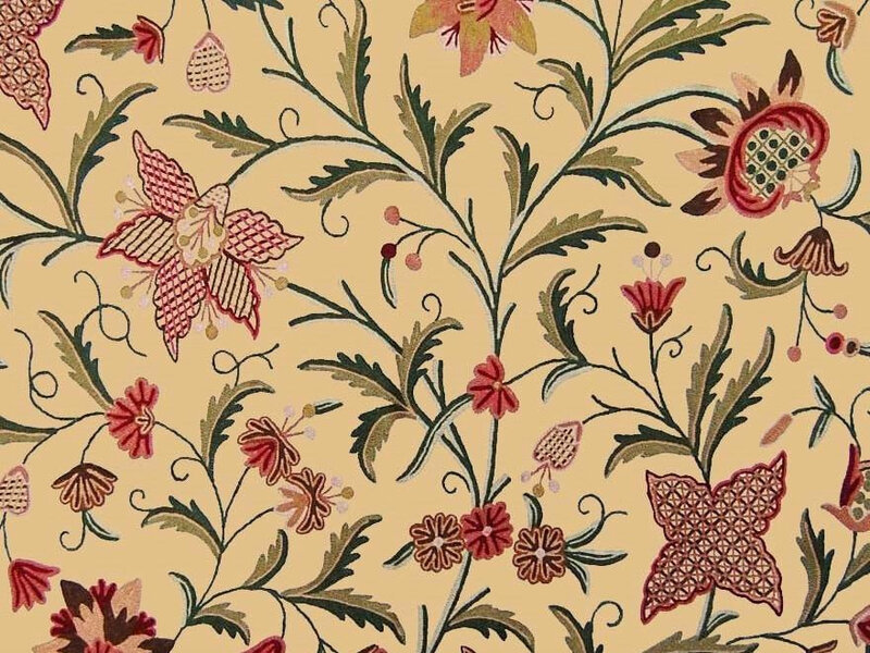 custom_crewel_embroidered_fabric_3366