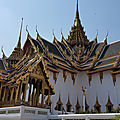 Bangkok (50)
