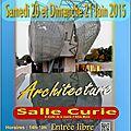 Expo imathis 2015