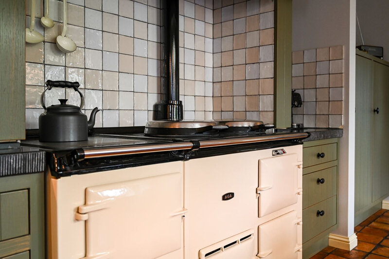 cuisine hollandaise (15)