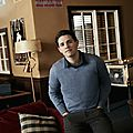 casey_cott_as_kevin_keller_riverdale