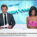 aureliecasse03.2017_06_16_midi15hBFMTV