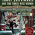 Mrs. jeffries and the three wise women, d'emily brightwell