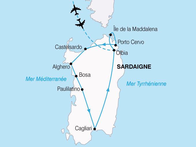 (Map)-CARTE-Sardaigne-Grand-Tour-2016-shhiver16-277