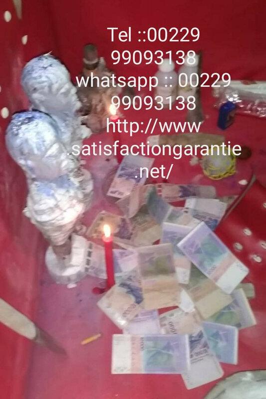 ad4ea563-2905-47ca-a043-03cb5d00b45c